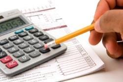 Какие нужна собрать докуменнты для возвращение налога если купили квартиру