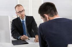 Как оспорить отказ в приеме на работу