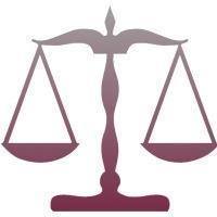 Как подать исковое заявление в суд на продавца