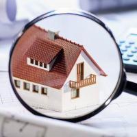 Как узнать стоимость дома в ГКН