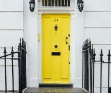 Что такое коммерческий найм жилого помещения?