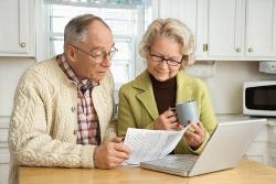 Изображение - Льгота на налог на имущество для пенсионеров c08f7896-39fd-4028-a83b-c9edda99f5e1