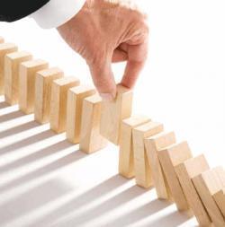 Как правильно выбрать кредитора?