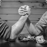Переоформление кредита на третье лицо