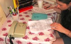 Продажа комнаты в коммунальной квартире: документы, этапы, соседи