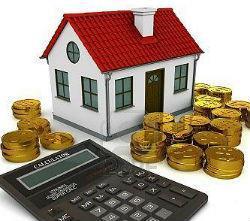 Изображение - Как получить кредит под залог недвижимости c19305a0-2827-4f4b-8f03-33488cee92f5