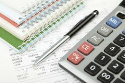 Налоговые льготы при покупке квартиры по ипотеке