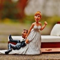 Изменить размер супружеской доли