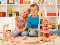 Правила продажи комнаты с долей несовершеннолетнего при покупке другой квартиы