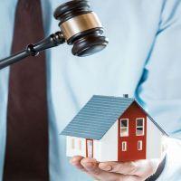 Решение суда о выселении