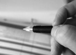 Претензия банку: как ее правильно написать, исходя из вашего случая