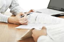 Условия долевого строительства: разъяснения юриста