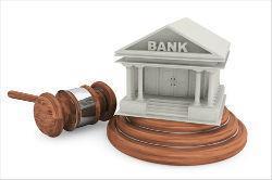 Изображение - Как судиться с банком c59e52cc-d888-406b-bcb6-cc2e06b4c405