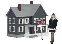 На основании какого закона продажа комнаты предлагается собственникам квартиры