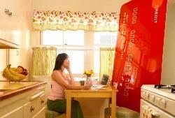 Изображение - Как получить ипотеку без официальной работы c64ec85e-7851-45f7-a2d2-ceaf16ecc196