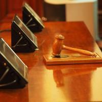 История предварительного судебного заседания в гражданском праве