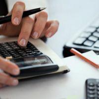 Изображение - Как взять ипотеку в сбербанке и получить ипотечный кредит в 2019 году пошаговая инструкция c75a1e11-3fad-4905-9988-84d07bddeb47