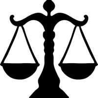 Незаконная охота ст 258 ук рф комментарии