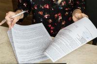 Как получить кадастровый паспорт на нежилое помещение