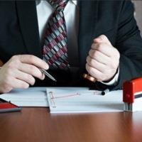 Обязательность решений судов для юридических лиц