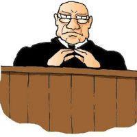 Апелляционное рассмотрение дела