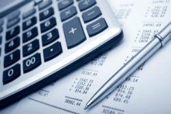 Взыскание коммунальных платежей