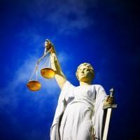 Правовое урегулирование
