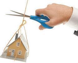 Взыскание задолженности по ипотеке: с заемщика, поручителя, бывшего супруга