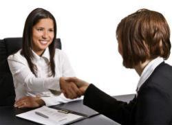Как доказать что ты трудоустроен без договора
