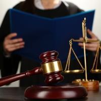 Функции суда в делах о банкротстве