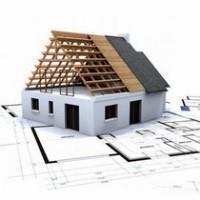 Особенности процедуры регистрации незавершенного строительства