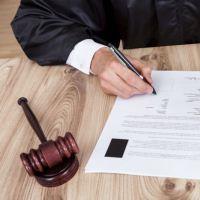Срок исполнения судебного решения