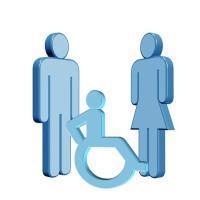 Особенности предоставления жилья детям инвалидам