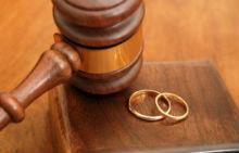 Выдается ли свидетельство о браке если супруга умерла