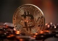 Неподтвержденная транзакция биткоин очень долго-20