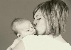 Жилье матерям одиночкам