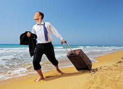 Можно ли обязать сотрудников ходить в отпуск не менее недели
