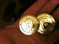 Криптовалюта: как заработать без вложений?