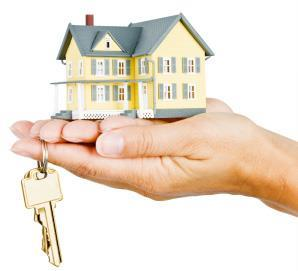 Изображение - Продажа и покупка квартиры в одном налоговом периоде ce8be010-9f31-45db-be32-ac9fd7566957
