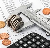 Управление инвестициями: что это, особенности процесса