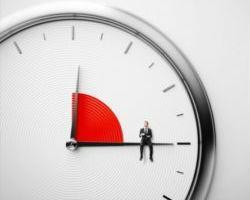 Как оформить наследство, если прошел срок