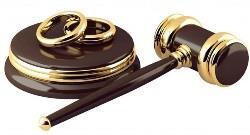 Последствия расторжения брачного договора