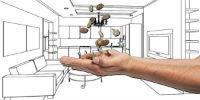Как правильно оформить покупку квартиры на вторичном рынке