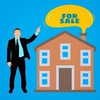 Привлечение юриста или риэлтора к проверке квартиры