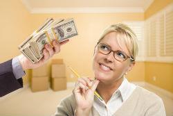 Как правильно оформить аванс при продаже квартиры: образец