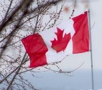 Как получить статус беженца в Канаде из России?