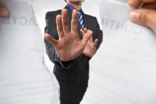 Может ли кредитор оспорить следку о продаже имущества должником?