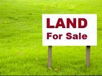 Самостоятельная продажа земли
