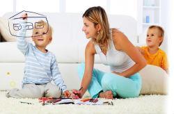 Изображение - Как получить материнский капитал на покупку жилья d5592deb-a2b4-4ec2-b9da-4a09624f22c9