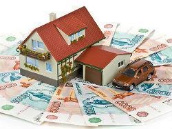 Как взять ипотеку без официального трудоустройства?